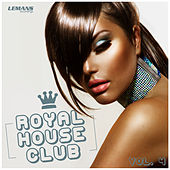 Play & Download Royal House Club, Vol. 4 by Various Artists | Napster