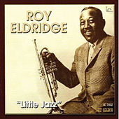 Little Jazz by Roy Eldridge