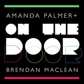 On the Door by Amanda Palmer