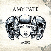 Play & Download Ages by Amy | Napster