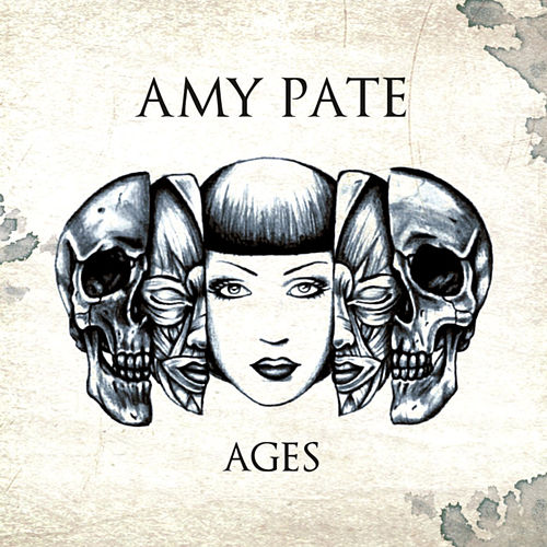 Ages by Amy