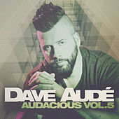 Play & Download Audacious Vol. 5 by Various Artists | Napster