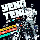 Yeng Yeng - Single by Ding Dong
