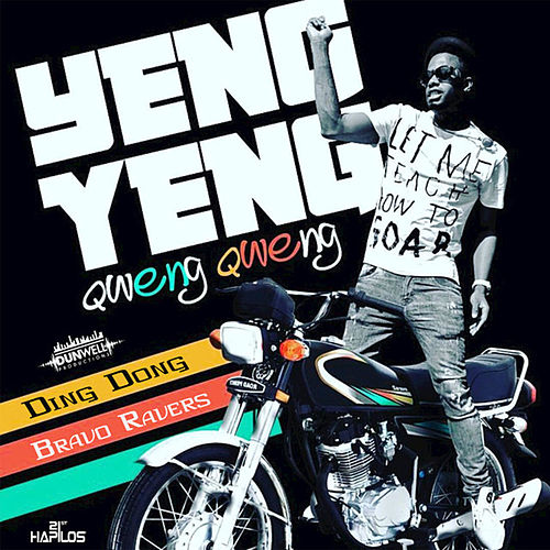 Play & Download Yeng Yeng - Single by Ding Dong | Napster