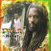 Play & Download Delroy: Remastered by D.Y.C.R. | Napster
