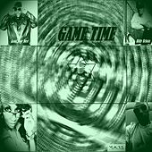Play & Download Game Time (feat. N'chelle Genovese, Billy Urban & Lavaba) by Kool Moe Dee | Napster