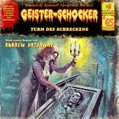 Folge 65: Turm des Schreckens by Geister-Schocker