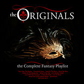 The Originals - The Complete Fantasy Playlist by Various Artists