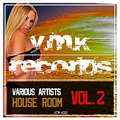 Play & Download House Room, Vol. 2 by Various Artists | Napster