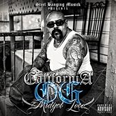 Play & Download California OG by Midget Loco | Napster
