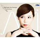 Auf Flugeln des Gesanges by Various Artists