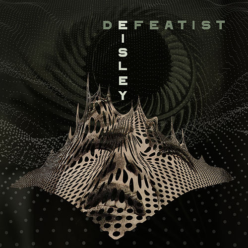 Defeatist by Eisley