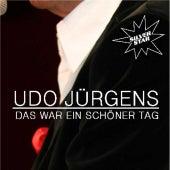 Play & Download Das war ein schöner Tag by Udo Jürgens | Napster