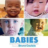Play & Download Babies (Original Motion Picture Soundtrack) by Various Artists | Napster