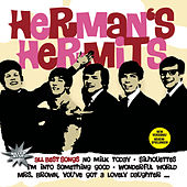 Play & Download All Best Songs by Herman's Hermits | Napster