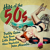 Play & Download Hits Of The 50s by Various Artists | Napster