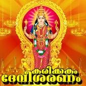 Play & Download Karikkakam Devi Saranam by Various Artists | Napster