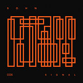 Play & Download Signal by SOHN | Napster
