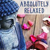 Play & Download Absolutely Relaxed by Various Artists | Napster
