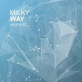Milky Way by Lab Of Music