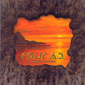 Play & Download Four A.D. by Various Artists | Napster