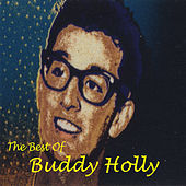 Play & Download The Best Of Buddy Holly by Buddy Holly | Napster