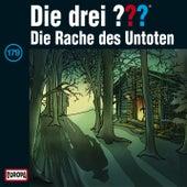 179/Die Rache des Untoten von Die drei ???