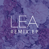 Remix EP by Lea