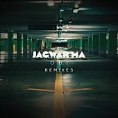 Play & Download O B 1 (Remixes) by Jagwar Ma | Napster