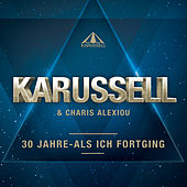 30 Jahre - Als ich fortging by Various Artists