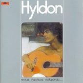 Play & Download Na Rua, Na Chuva, Na Fazenda by Hyldon | Napster