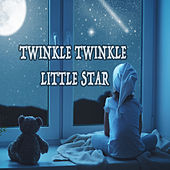 Play & Download Twinkle Twinkle Little Star by Various Artists | Napster
