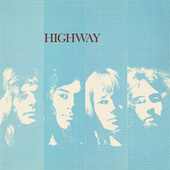 Highway by Free