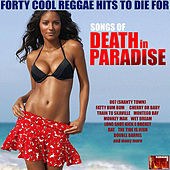 Play & Download Death in Paradise by Various Artists | Napster