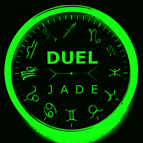 Play & Download Jade by Duel | Napster