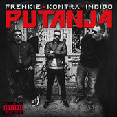 Play & Download Putanja by Frenkie | Napster
