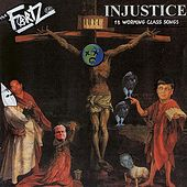 Injustice by The Fartz