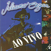 Play & Download A Dois Passos do Paraíso (Ao Vivo) by Juliano Cezar | Napster