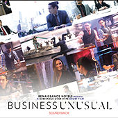 Play & Download Business Unusual by Various Artists | Napster