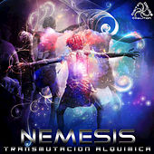 Play & Download Transmutacion Alquimica by Various Artists | Napster