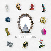 Play & Download Reflections by Kastle  | Napster