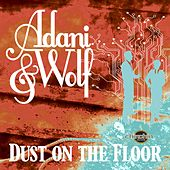 Dust On the Floor by Adani & Wolf
