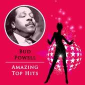 Amazing Top Hits von Bud Powell