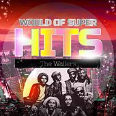 World of Super Hits de The Wailers