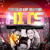 World of Super Hits von The Coasters