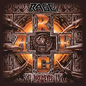 Play & Download Lost in the Eyes (Remastered) by Rage | Napster