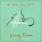 Play & Download String Time by Uffe Steen | Napster