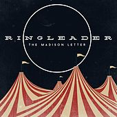 Ringleader by The Madison Letter