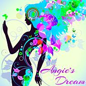 Angie's Dream – Easy Listening Slow Music for Relaxation & Sleep by Baby Sleep Sleep
