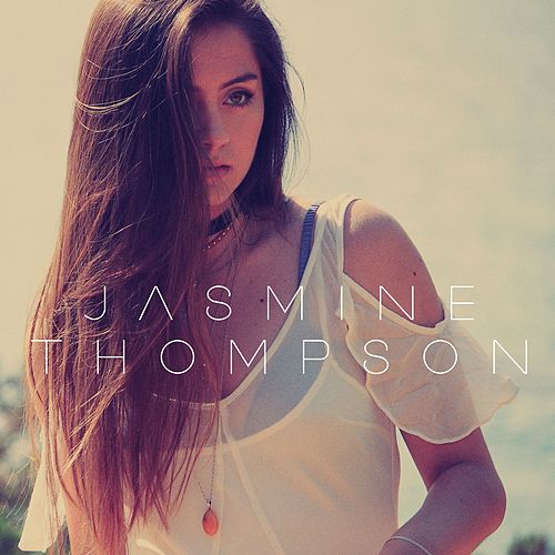 Play & Download I Try by Jasmine Thompson | Napster
